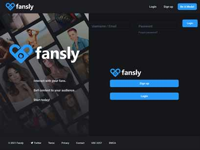 Fansly